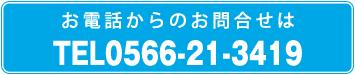 0561-21-3419